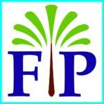 FrancisPublications